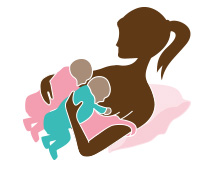 Breastfeeding Positions Breastmilk Every Ounce Counts