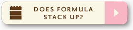 Does Formula Stack Up?