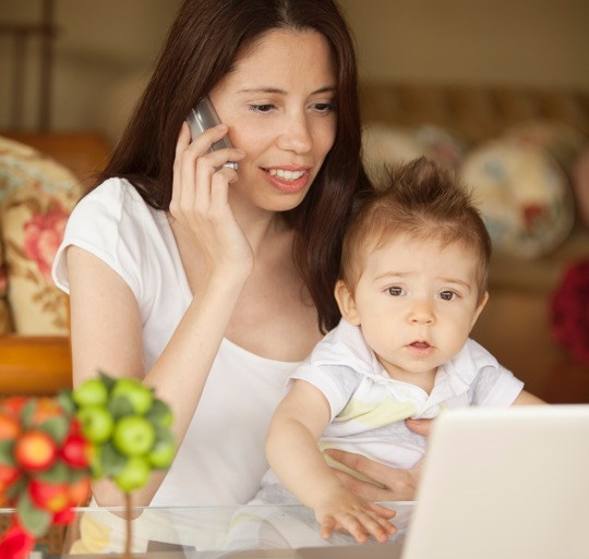 Peer counselors, lactation consultants, and you rlocal WIC office are just a phone call away.